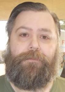 Jason Calvin Douglas a registered Sex Offender of California