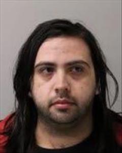 Jason Phillip Gomez a registered Sex Offender of California