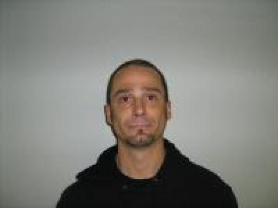 Jason Lassor a registered Sex Offender of California