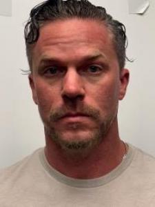 Jason Edward Lavender a registered Sex Offender of California