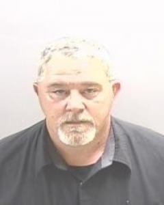 Jason Scott Leroy a registered Sex Offender of California