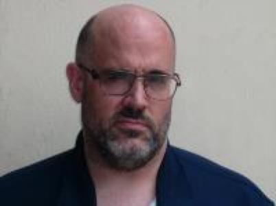Jason Leuschner a registered Sex Offender of California