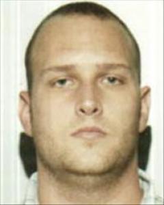 Jason Ross Marchant a registered Sex Offender of California