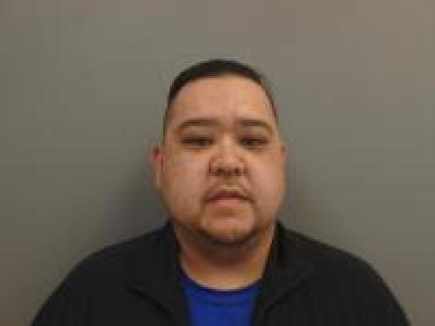 Jason Ray Paner a registered Sex Offender of California