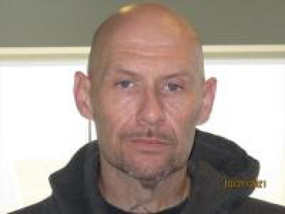 Jason Phillip Peace a registered Sex Offender of California