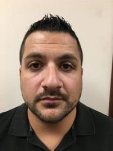 Jason Robert Pedroza a registered Sex Offender of California