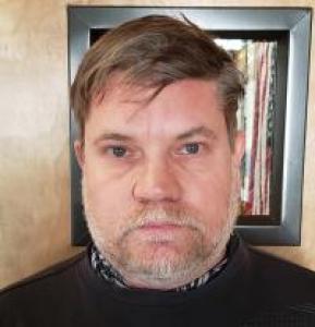 Jason Pitt a registered Sex Offender of California