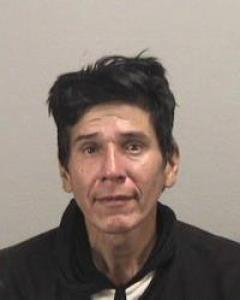 Jason Shawn Pumpkinseed a registered Sex Offender of California