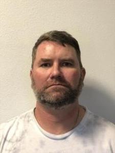 Jason Eugene Richter a registered Sex Offender of California