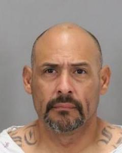 Jason Roy Rodriguez a registered Sex Offender of California