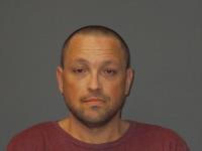 Jason James Russell a registered Sex Offender of California