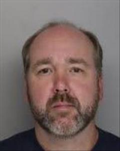 Jason Allan Smalling a registered Sex Offender of California