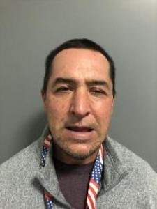 Jason Christopher Smiley a registered Sex Offender of California