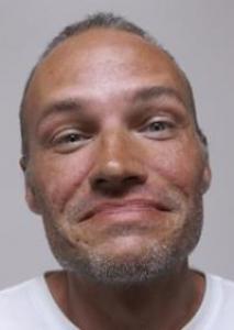 Jason Allen Sutton a registered Sex Offender of California