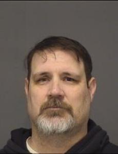 Jason Thomas Varin a registered Sex Offender of California
