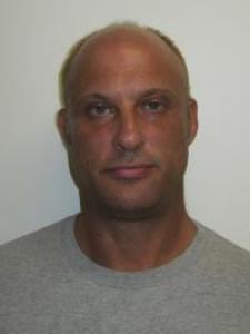 Jason D White a registered Sex Offender of California
