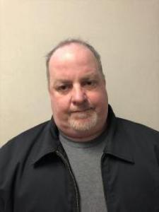Jason Robert Wilson a registered Sex Offender of California