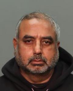 Jaswinder Singh a registered Sex Offender of California