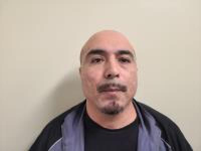 Javier Cibrian a registered Sex Offender of California