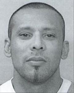 Javier Enrique Diaz a registered Sex Offender of California