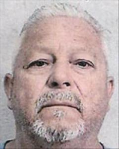 Javier Diaz Loza a registered Sex Offender of California