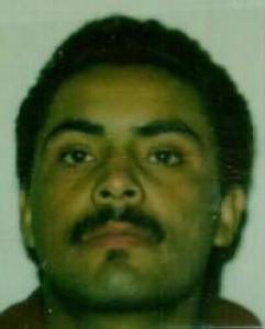 Javier Navaro Luna a registered Sex Offender of California