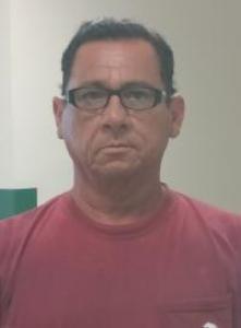 Javier Deleno Magdaleno a registered Sex Offender of California