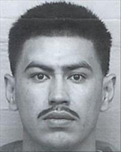 Javier Morado a registered Sex Offender of California