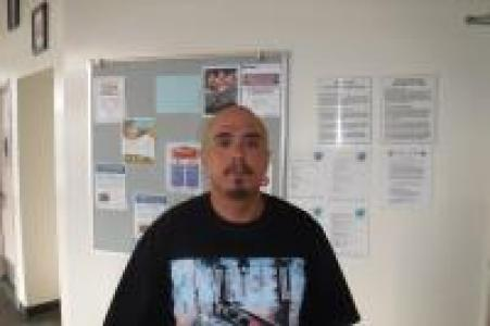 Javier Paul Padilla a registered Sex Offender of California