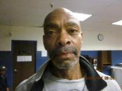 Jayson James Jardell a registered Sex Offender of California