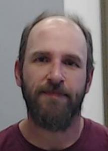 Jayson Ray Woolridge a registered Sex Offender of California