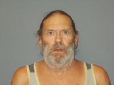 Jay Dee Gibson a registered Sex Offender of California