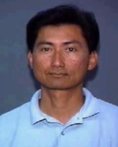 Jay Ponesak Jayankura a registered Sex Offender of California