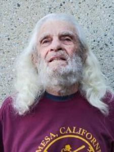 Jay Knohl a registered Sex Offender of California