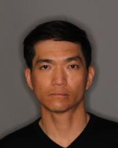 Jay Jae Yong Lee a registered Sex Offender of California