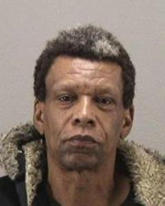 Jay Unray Lee a registered Sex Offender of California