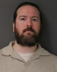 Jay Warren Morris a registered Sex Offender of California