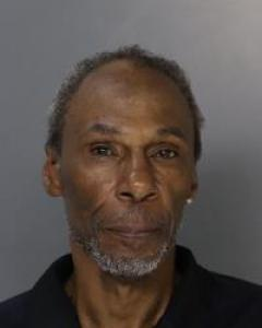 Jay Lee Richmond a registered Sex Offender of California