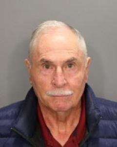 Jay Settanni a registered Sex Offender of California