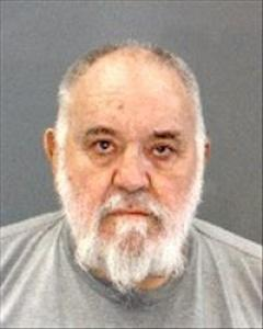 Jay Harold Tibbles a registered Sex Offender of California