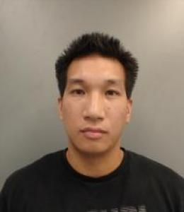 Jean Laurent Valencia a registered Sex Offender of California