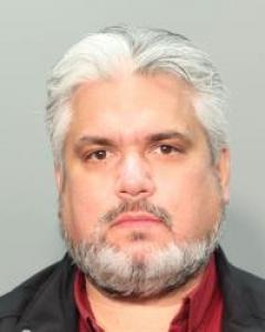 Jefferey Michael Hicks a registered Sex Offender of California