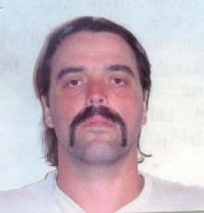 Jefferey Hilton a registered Sex Offender of California