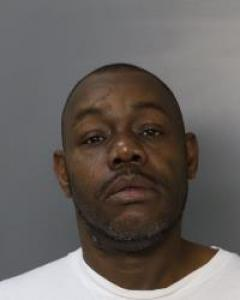Jeffery Jermaine Brown a registered Sex Offender of California