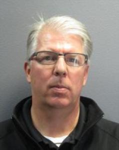 Jeffery George Gillam a registered Sex Offender of California