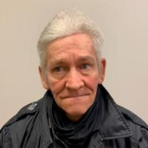 Jeffery Long a registered Sex Offender of California
