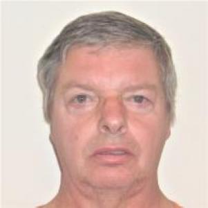 Jeffery Steven Perry a registered Sex Offender of California