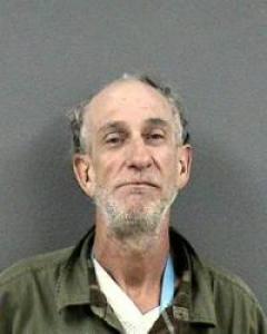 Jeffery Ryan Reading a registered Sex Offender of California
