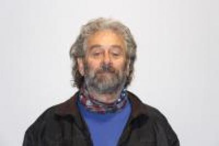 Jeffery A Rorick a registered Sex Offender of California