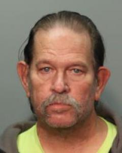 Jeffery Paul Stanford a registered Sex Offender of California